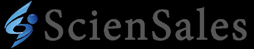 株式会社サイエンセール